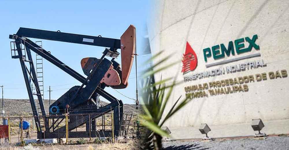 Buscará Pemex petróleo en San Fernando, Tamaulipas; invertirán 13.4 mdd