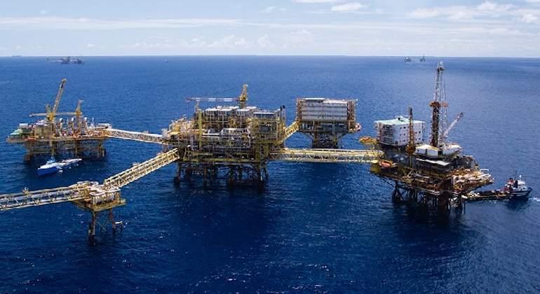 CNH aprueba la perforación de 19 pozos petroleros en el segundo trimestre con una inversión de 682 millones de dólares