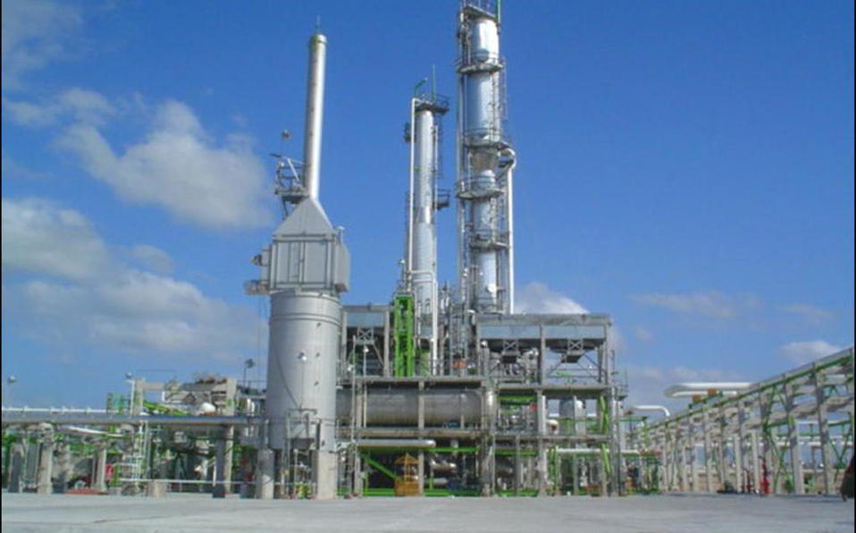 Pemex buscará petróleo cerca de San Fernando con 13.4 mdd
