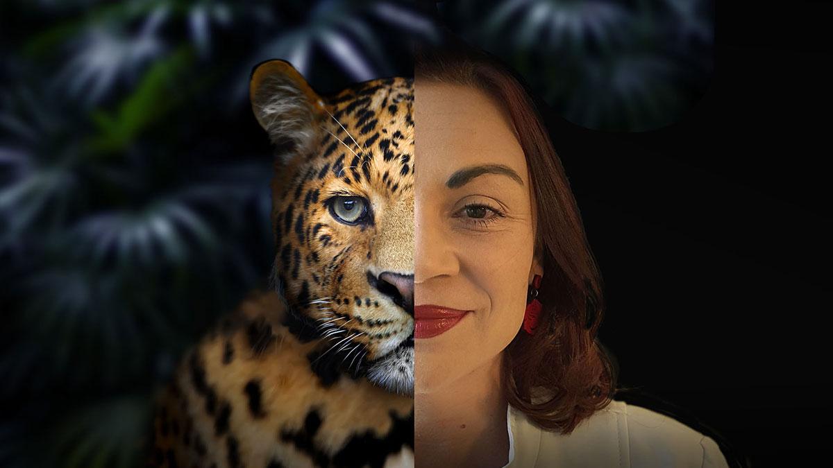 Odeta Chitaniuc