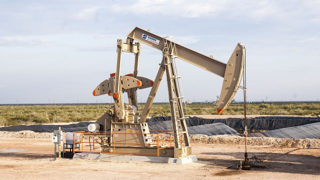 Petroleras Pantera, Grupo R y Tecpetrol perforarán pozos en Tamaulipas