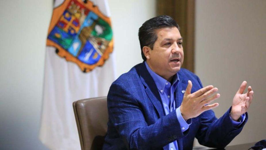 Recibirá Tamaulipas inversón de tres mil millones de dólares en hidrocarburos