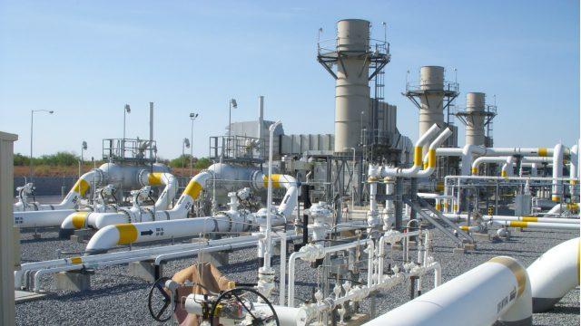 Gas natural será clave en la transición energética de México: Jaguar E&P