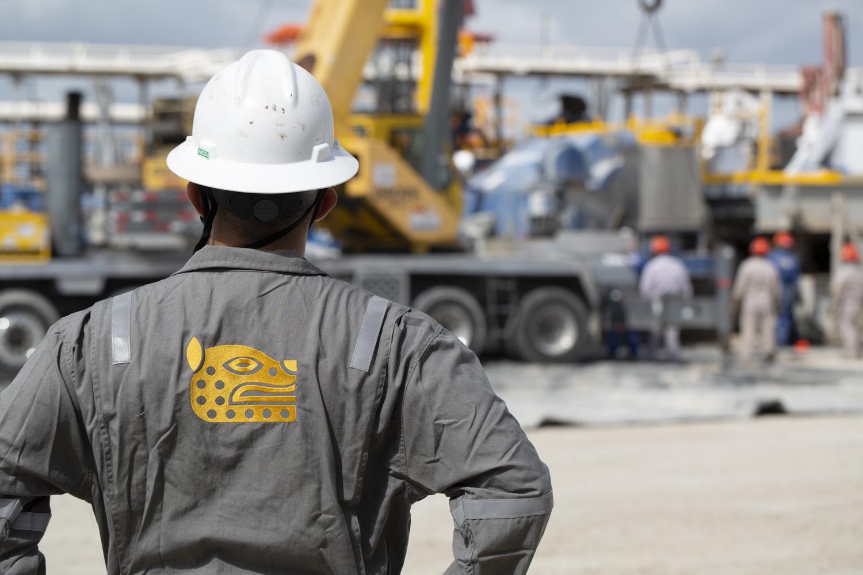 JAGUAR AND VISTA OIL & GAS AGREE BLOCKS' TRANSFER